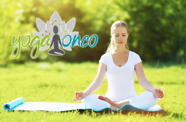 Yoga Onco Inscription 2019