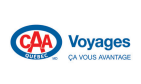 CAA Voyages