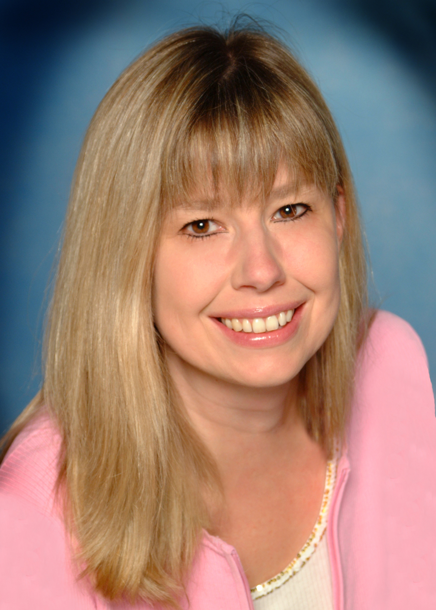 Dre Julie Carrier