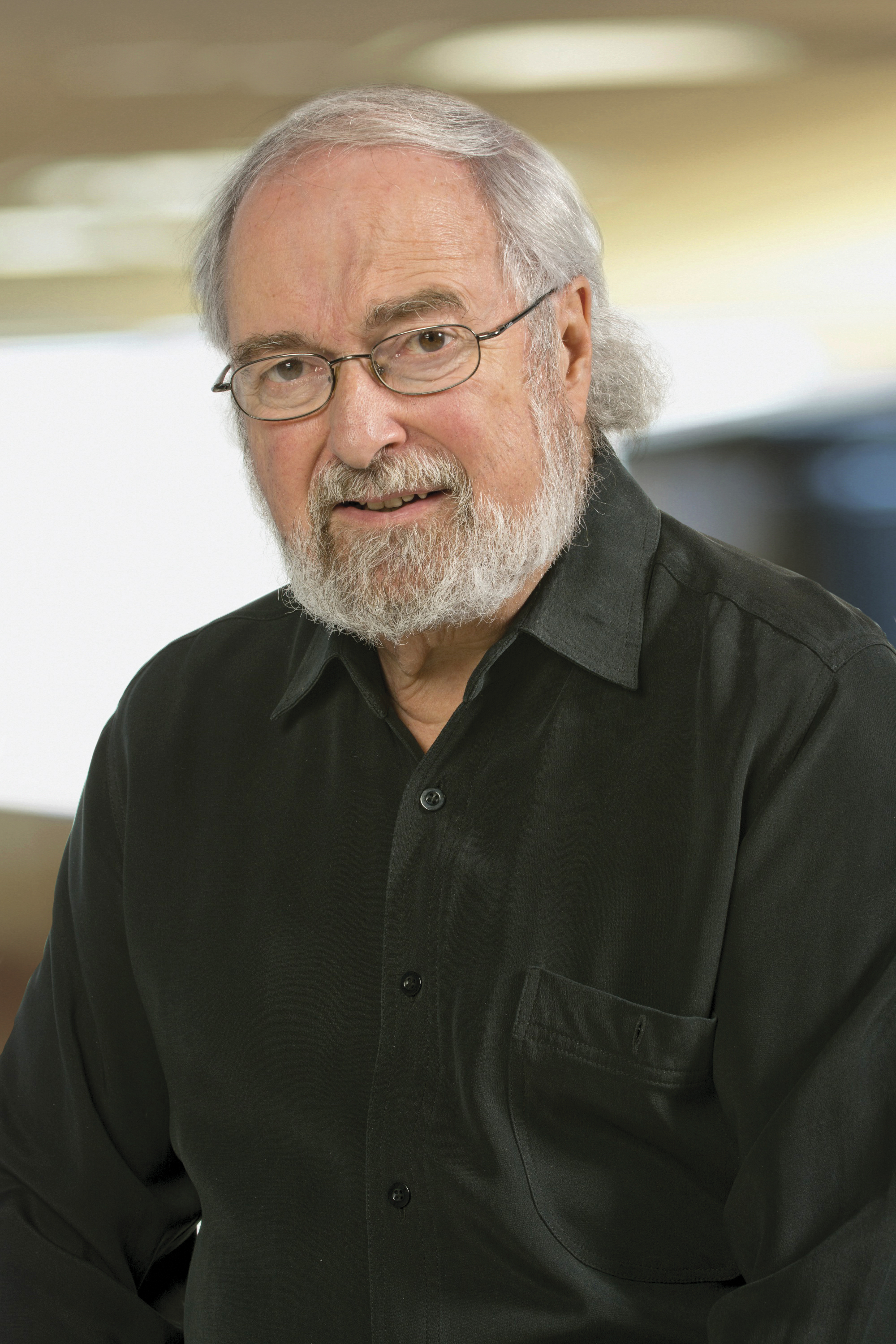 Dr Jacques Monday